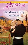 The Marine's Baby