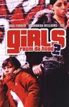 Girls From Da Hood 2 by Chunichi Knott