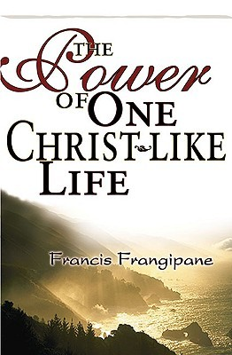 book review the power of one