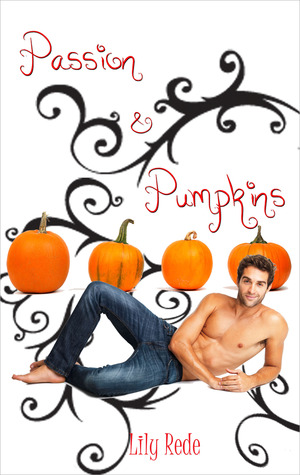 Download Passion & Pumpkins by Lily Rede PDF