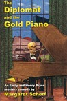 The Diplomat and the Gold Piano