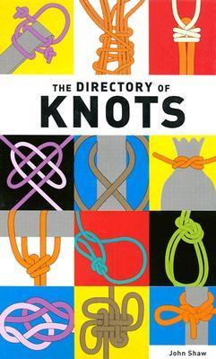 The Directory of Knots  by  John Fowler