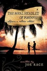 The Royal Headley of Pohnpei: Upon a Stone Altar