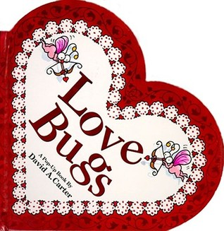 Love Bugs by David A. Carter