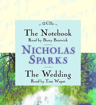 The Notebook/The Wedding