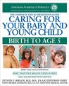 Caring for Your B...