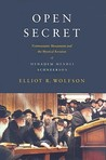 Open Secret by Elliot R. Wolfson