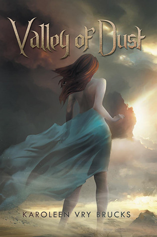 Valley of Dust
