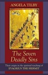 Deadly Sins Easy Virtues