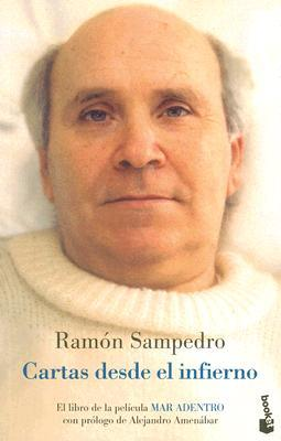 Download Cartas Desde El Infierno/letters from Hell by Ramón Sampedro ePub