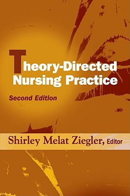 Theory-Directed Nursing Practice