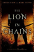 Lion in Chains, The: A Foreworld SideQuest