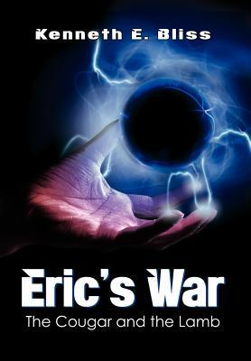 Eric's War: The Cougar and the Lamb