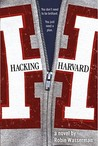 Hacking Harvard
