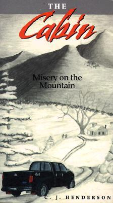 The Cabin: Misery on the Mountain: 1