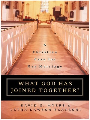 Free download What God Has Joined Together PDB