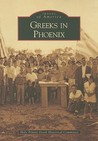 Greeks in Phoenix (Images of America: Arizona)