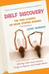 Shelf Discovery by Lizzie Skurnick