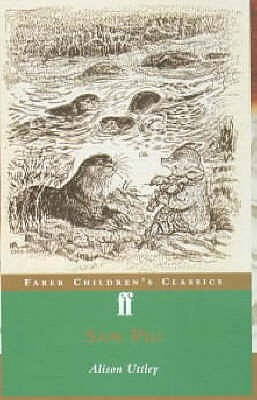 The Sam Pig Story Book (Faber Children's Classics)