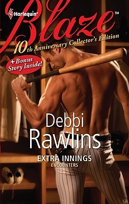 Extra Innings by Debbi Rawlins