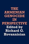 Armenian Genocide in Perspective