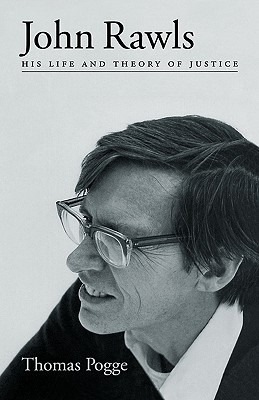 John Rawls: His Life and Theory of Justice