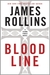 Bloodline: A Sigma Force Novel (Hardcover)