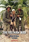 The Vietnam War by Deborah Kent