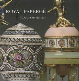 Royal Fabergé