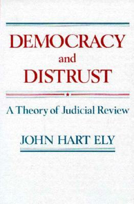 cue theory in judicial decisions Empirically testing the theories of judicial decisionmaking competing theories of the factors that influence circuit court decisions q 502 (1980) 58 see donald r songer & susan haire, integrating alternative approaches to the study of judicial voting: obscenity cases in the us courts of.