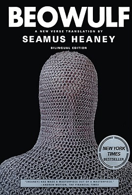 Download free Beowulf: A New Verse Translation iBook by Unknown, Seamus Heaney