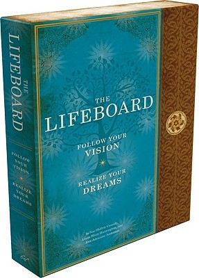 The Lifeboard by Sue Shifrin-Cassidy
