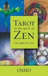 Tarot In The Spirit Of Zen