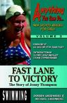 Fast Lane to Victory by Doreen Greenberg