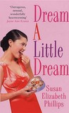 Dream a Little Dream (Chicago Stars, #4)