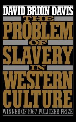 the problem of slavery in the A few western writers claim that islam is based on slavery considering their  bleak history of genocide and slave populations one marvels at their auda.