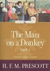 The Man on a Donkey: Part 1 of 2 (Loyola Classics Series) (Loyola Classics Series)