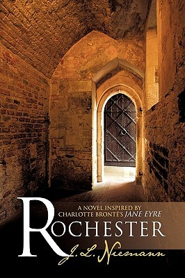 Rochester by L. Niemann J. L. Niemann