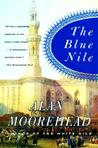 The Blue Nile