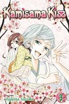 Kamisama Kiss, Vol. 3