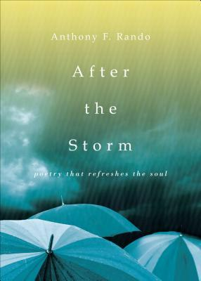After the Storm by Anthony F. Rando