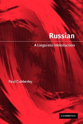 LINGUIST List 141500: Language Description: Cubberley 2002