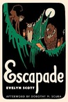 Escapade (by E.Scott)