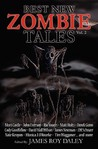 Best New Zombie Tales (Vol. 2)