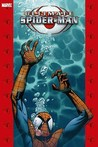 Ultimate Spider-Man, Vol. 11