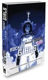 Rocket Girls (Rocket Girls, #1)