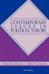 Contemporary Issues in Political Theory