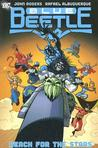 Blue Beetle, Vol. 3 by John Rogers