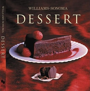 Williams-Sonoma Collection by Abigail Johnson Dodge