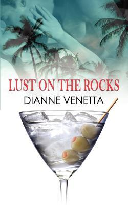 Lust on the Rocks